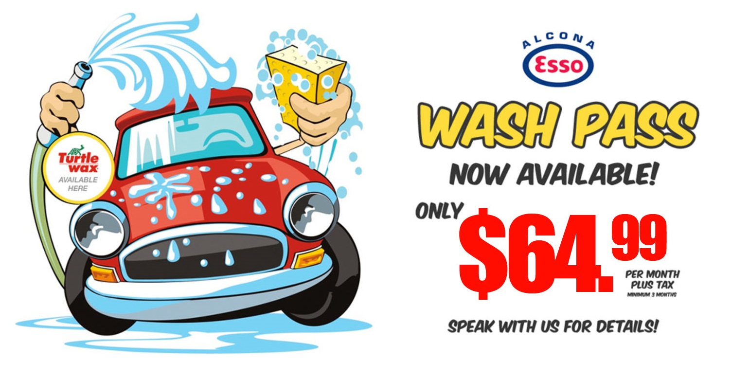Car Wash Prices: Car Shield Prices